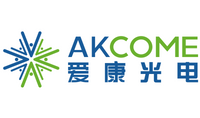 Jiangsu Akcome Science & Technology Co., Ltd