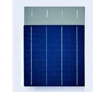 Akcome - Multi Chip Battery Piece Solar Cell