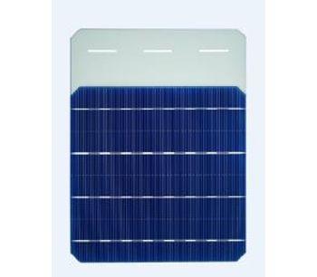 Akcome - Single-Chip Battery Piece Solar Cell