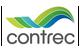 Contrec Ltd