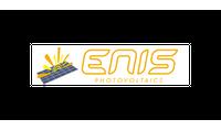 ENIS Photovoltaics