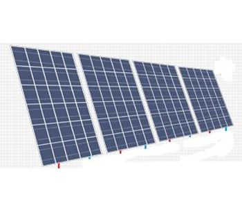 ENIS - Grid-connected Photovoltaic Systems