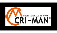 CRI-MAN S.p.A.