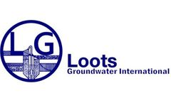 Construction Dewatering Troubleshooting & Supervising Services