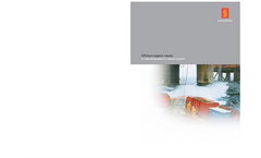 Dynamic positioning - DP systems Brochure