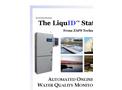 LiquID Product Brochure