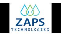 ZAPS Technologies, Inc.