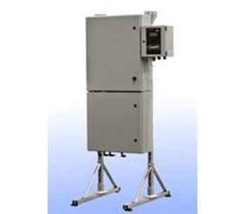 LiquID - Hybrid Multispectral Analysis (HMA) System
