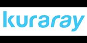 Kuraray Europe GmbH - Division Trosifol