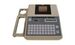 Bowmonk - Model 2000 - Electronic Brake Tester