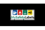 MySafetyLabels.com