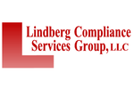Lindberg Compliance Services Group, LLC