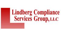 Lindberg Compliance Services Group, LLC
