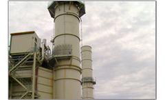 CEMS Preventative Maintenance Services