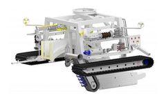 Osbit to supply versatile Swordfish trenching vehicle to Jan De Nul