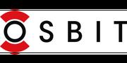 Osbit Limited