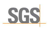 SGS Renewable Energy