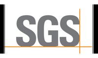 SGS Renewable Energy