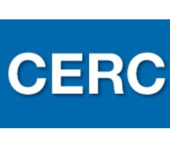 CERC to present at the UK`s LGTAG President`s conference