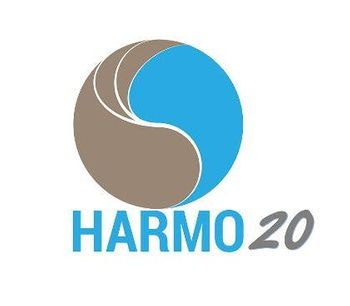 CERC to present at the Harmo20 conference