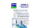 4761 - Cambridge Environmental Research Consultants (CERC) - Guide