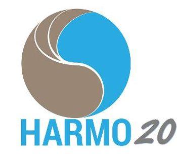 HARMO 20