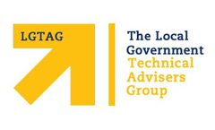 Local Government Technical Advisers Group (LGTAG) President`s conference