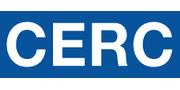 Cambridge Environmental Research Consultants (CERC)