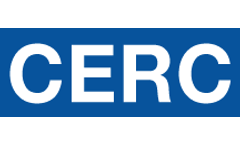 CERC - ADMS-Urban Introductory Training Course