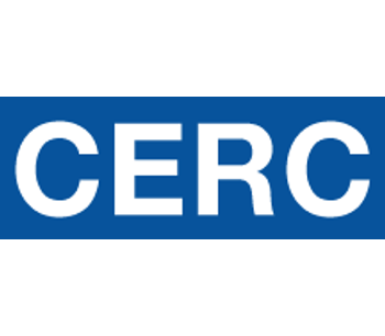 CERC - ADMS Standard Training Courses