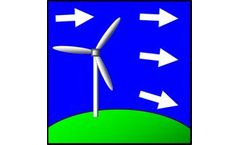 FLOWSTAR-Energy - High Resolution Air Flow Monitoring for Wind Farm Assessments
