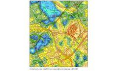 Urban Environment Services