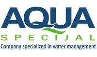 Aqua Specijal Ltd.