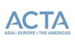 EC Begins Public Consultations on Fitness Check of EU Legislation Regarding Endocrine Disruptors