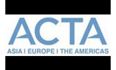 Chemical Regulation under TSCA