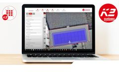 K2 Base: PV planning simply explained in 5 steps (EN) - Video