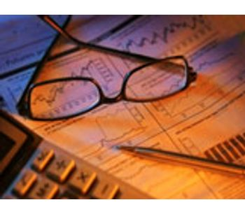 Billing Analysis Service