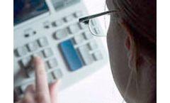 Billing Audit Service