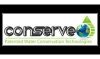 Water Conservation Specialist LTD (Conserve)