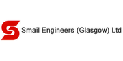 Smail Engineers (Glasgow) Ltd