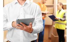 Selltis - Industrial Sales CRM Professionals Software