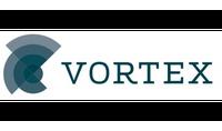 Vortex SL