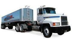 SludgeNET - Enviro-Sludge Solutions / Wastewater Sludge Services