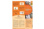 Mevadhashma Catalogue