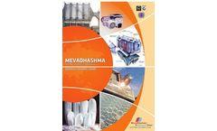 Electrostatic Precipitator - Electrostatic Precipitator Spares Services