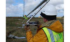 WMI - Wind Mast Installation Services