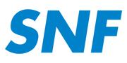 SNF Polydyne, Inc.