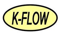 K-Flow Engineering Co.,Ltd.