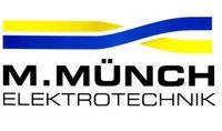 M. Münch Elektrotechnik GmbH & Co. KG