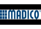 Madico - Natural Disaster Mitigation Film